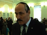 Dagestan doesn't need philosopher?. 28983.png