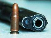 В азербайджанской столице задержан убийца. 22984.jpeg