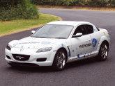 Mazda появится в Грузии. 24984.jpeg
