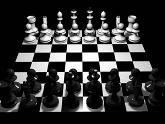 В Москве прошел шахматный турнир в честь юбилея Ноны Гаприндашвили. 22985.jpeg