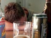 В Телави 12-летний подросток отравился алкоголем. 23985.jpeg