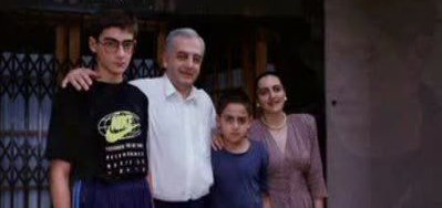 За что Саакашвили посадил Гамсахурдиа. 26985.jpeg