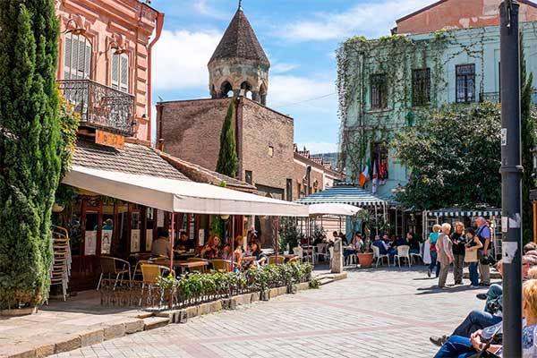 Тбилиси родной и далекий. Тур по городу. 30986.jpeg
