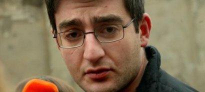 За что Саакашвили посадил Гамсахурдиа. 26987.jpeg