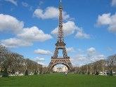 В пригороде Парижа откроется Центр грузинской культуры. 22989.jpeg