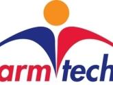 Ереван принимает Международный ArmTech Конгресс. 22991.jpeg