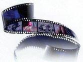 В Грузии пройдет  Международный кинофестиваль. 24991.jpeg