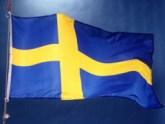 Шведский парламент обсудит проблему Карабаха. 22992.jpeg