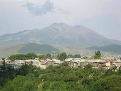 Жизнь по обе стороны армяно-грузинской границы. 27992.jpeg