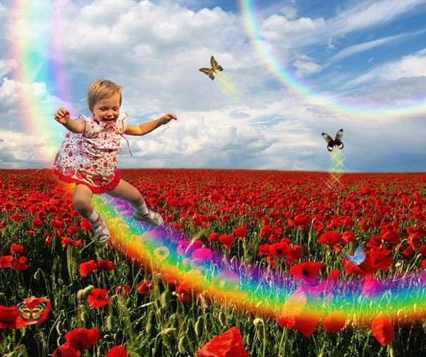 У каждого человека есть 7 кругов счастья. 29992.jpeg