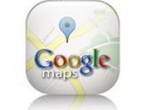 На Google Map теперь есть и Сакартвело. 22993.jpeg