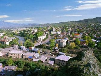Жизнь по обе стороны армяно-грузинской границы. 27993.jpeg