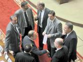 Губернатором Шида Картли стал депутат Георгий Татишвили. 21994.jpeg
