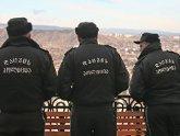 Police takes control of Georgians. 23995.jpeg