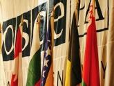 Экономический форум ПА ОБСЕ пройдет в Аджарии. 22996.jpeg