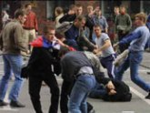 В Тбилиси подрались подростки. 22997.jpeg