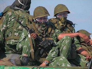Military style СНГ - кошмар для Грузии. 28998.jpeg