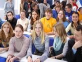 Грузинская молодежь совершенствует Уголовный кодекс. 23999.jpeg