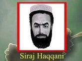 Пакистан и США: война за талибов. 26999.jpeg