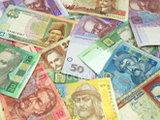 Парламентарии выясняют: оппозиции платят в рублях или евро?