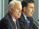 Маккейн уехал, проблемы остались