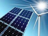 Цена  зеленой энергетики  для Северного Кавказа