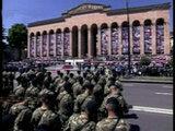 რუსეთისგან დამოუკიდებლობის დღე
