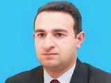 ვის და რაში სჭირდება ქართული კონფედერაცია?