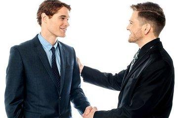 Готовимся к переговорам - секреты и уловки