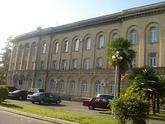 Абхазский парламент получил спикера