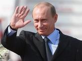 Грузины за и против Путина