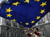 European Union decided to conquer Georgia by quantity
