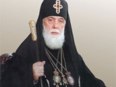 Iliya II to teach children to think