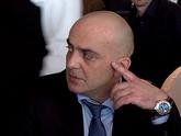 Главный прокурор Грузии не выдержал позора