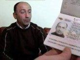 Похищение по-грузински: а был ли священник?