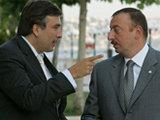 Так ли дружны Тбилиси и Баку?