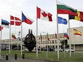 Грузия - НАТО: перспективы и ожидания