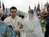 Сакартвело женится и вырождается