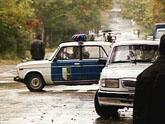 Абхазия: террор – как проявление бессилия