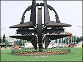 Что важнее для вступления Грузии в НАТО?