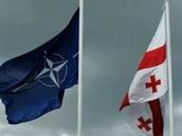Грузии проложат дорогу в НАТО