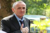 Абхазия: моя милиция меня не бережет?
