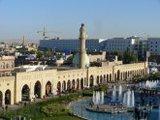 Потерянный рай: в тихом омуте Эрбиля