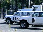 Миссия ООН в Абхазии: за и против