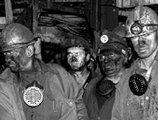 Ткибули: печальная судьба шахтерского городка