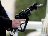Грузинский бензин за ценой не постоит