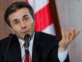 Иванишвили оставит Саакашвили в покое?