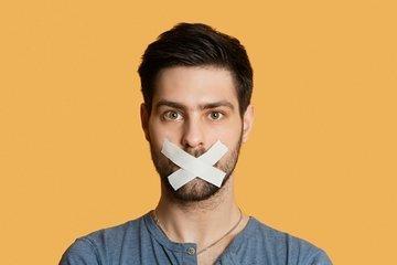 О чем молчат мужчины: тайны о них, которые помогут не поссориться