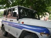 ევროპას თვალები აუხილეს ქართული პოლიციის «მერკანტილიზმზე»