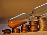 Экономика: рейтинг - стабильный, положение - шаткое